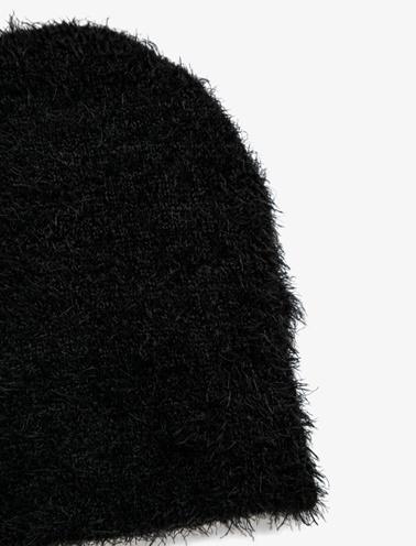 Koton Bere Siyah